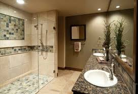bathroom design decorate a master bathroom on a budget ideas