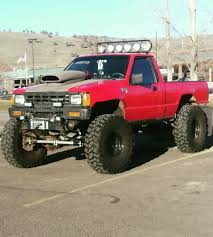 dodge trucks lifted lifted dodge truck for sale photos technical specifications