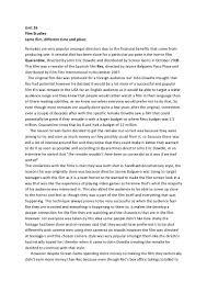 uc essay sample obtain 1000 words essay sample 1000 word essay example newessay 150 word essay