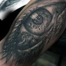 the 25 best religious tattoos for men ideas on pinterest mens