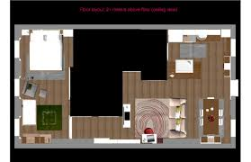 Studio Apartment Design by Cool Studio Apartment Interior Design And Cool Concept Studio