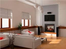 double sided electric fireplace insertsfarmhouses u0026 fireplaces