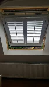 best 25 velux rolladen ideas on pinterest dachfenster rolladen