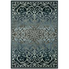 mainstays india area rug or runner collection walmart com