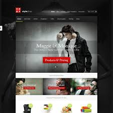15 best wordpress woocommerce themes and templates 2018