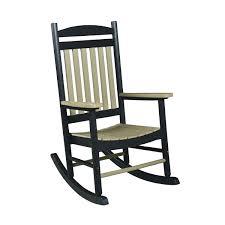 Outdoor Rocker Chair Berlin Gardens Llc Outdoor Rocking Chairs Poly Wood