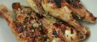 cuisiner le coquelet recettes de coquelet idées de recettes à base de coquelet
