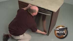 Samsung Dw80f600uts Dishwasher Reviews Dishwasher Leak Sensor Replacement U2013 Samsung Dishwasher Repair