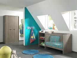 chambre bébé alinea armoire bebe alinea seine armoire chambre bebe conforama treev co