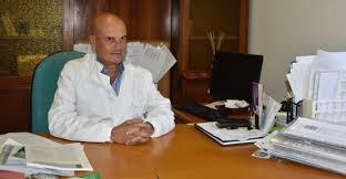 ordine pavia claudio lisi è il nuovo presidente dei medici cronaca la