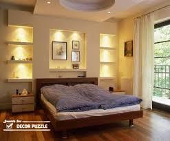 Bedroom Wall Design Brilliant Design Ideas True Design Bedroom - Wall design in bedroom