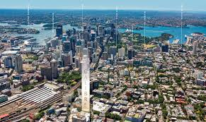 welcome to calibre surry hills apartments for sale sydney