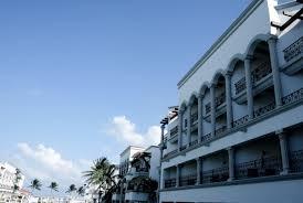 the royal playa resorts hotels in playa del carmen best resort