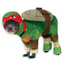 Leonardo Ninja Turtle Halloween Costume Leonardo Ninja Turtle Halloween Costume