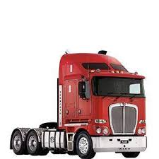 cost of new kenworth truck kenworth trucks range kenworth daf hallam