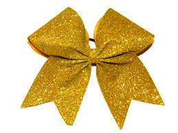 gold glitter ribbon gold glitter couture online store powered by storenvy