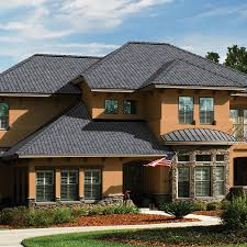 how to compare laminated composition shingles house design