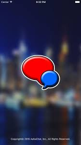 Kids Chat Room AahaChat On The App Store - Kids chat room