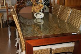 Used Dining Room Sets Used Dining Room Chairs For Sale Dining Room Used Sets For Sale In