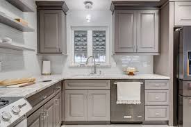 Kitchen Design Dallas Kitchen Design Dallas Kitchen Remodeling Design Build Joseph And