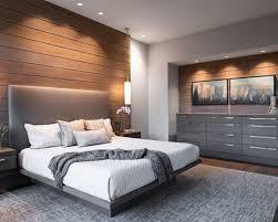 Modern Bedroom Ideas  Design Photos Houzz - Modern interior design ideas bedroom