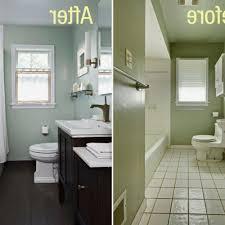 small bathroom ideas australia small bathrooms australia lovely bathroom bathroom color trends
