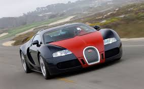 bugatti wallpaper bugatti wallpaper hd car images 61