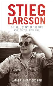 stieg larsson the of the who played with by