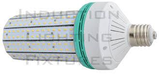 150 watt led bulb u2013 urbia me