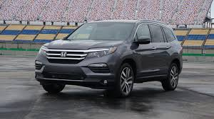 honda pilot 206 photos this is what the 2016 honda pilot looks like afrofresh com