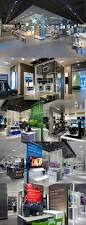 Home Design And Decor Shopping Context Logic Apple Ikea And Their Integrated Architecture U201d A Report By Davide