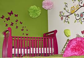 amazing baby room decor ideas also baby bedroom accessories yqvd