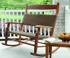 top quality patio rocking chairs patio u0026 outdoor antique wicker