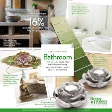 How To Make A Small Bathroom Look Like A Spa 35 Best Bathroom Images On Pinterest Home Room And Bathroom Ideas