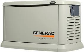 generac power systems home generators portable generators