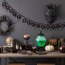 Halloween Candy Jars by Skull Candy Jar Cheap Halloween Products At Target Popsugar