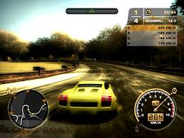 nfs most wanted apk free need for speed most wanted setup for free jpg