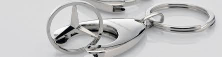 mercedes key rings for sale mercedes key chain mercedes shop mercedes