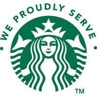 Barnes And Noble Baton Rouge Lsu Starbucks Coffee Shop In Baton Rouge