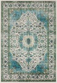 Area Rugs Blue And Green Blue And Green Rug Home Design Ideas And Pictures