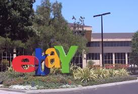 Ventajas, Desventajas, eBay, Comprar
