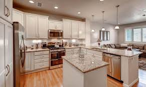 traditional kitchen ideas kitchen kitchen cabinets traditional gray wood island