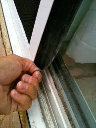 Andersen Patio Screen Door Replacement by Door Replacement Sliding Screen Door Sliding Glass Door Screen