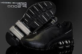 porsche shoes 2017 adidas porsche shoes 2017 new arrivals adidas shoes for cheap sale