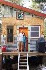 Micro House Music 21 Best Tiny Cabin Ideas Images On Pinterest Architecture Small