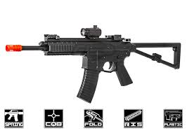 best airsoft black friday deals low cost airsoft guns pistols rifles shotguns
