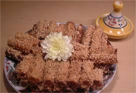 cuisine moderne recette recette rouleaux au miel