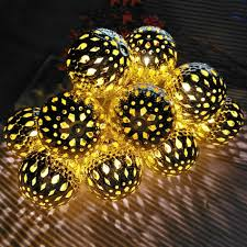 Unique String Lights by Online Get Cheap Unique String Lights Aliexpress Com Alibaba Group
