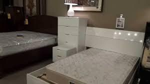 Ashley Zayley Bedroom Set Ashley Furniture Culverden Bedroom Set B710 Review Youtube