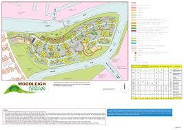 Hdb Flat Floor Plan by A Look At Bidadari U0027s Woodleigh Hillside Bto